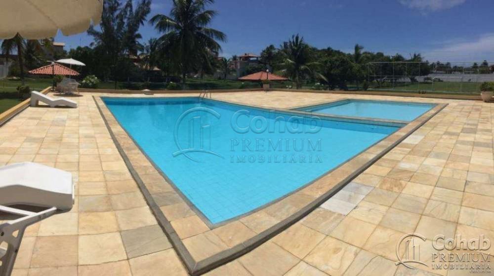 Comprar Casa / Condomínio em Aracaju apenas R$ 1.400.000,00 - Foto 22