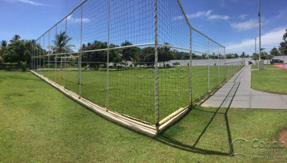 Comprar Casa / Condomínio em Aracaju apenas R$ 1.400.000,00 - Foto 23