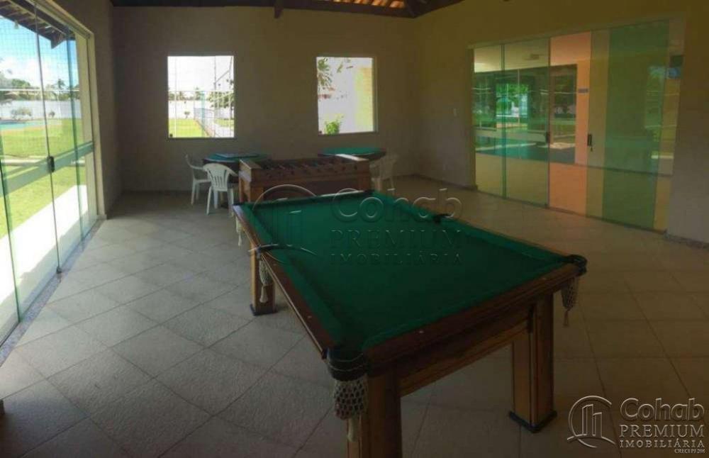 Comprar Casa / Condomínio em Aracaju apenas R$ 1.400.000,00 - Foto 24