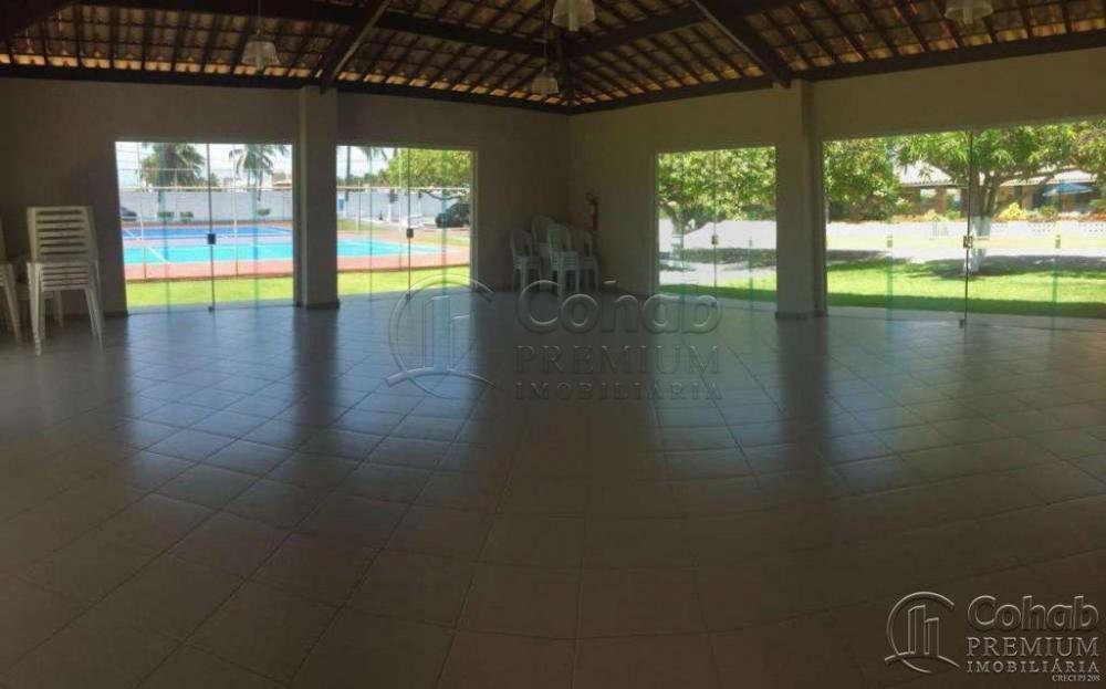 Comprar Casa / Condomínio em Aracaju apenas R$ 1.400.000,00 - Foto 25