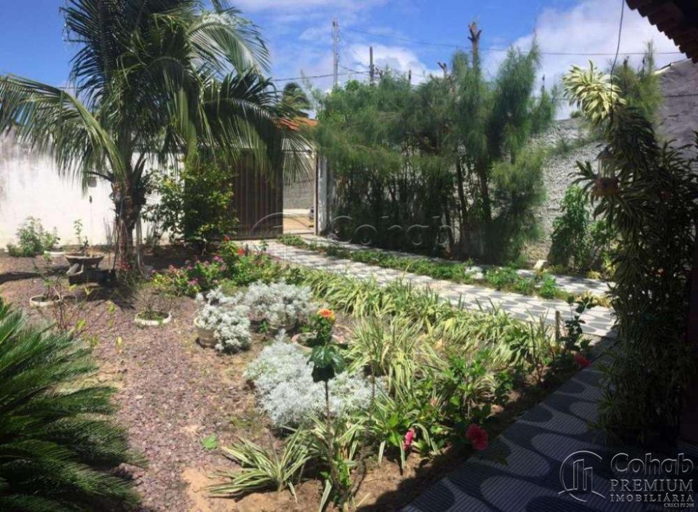 Comprar Casa / Padrão em Aracaju apenas R$ 180.000,00 - Foto 1