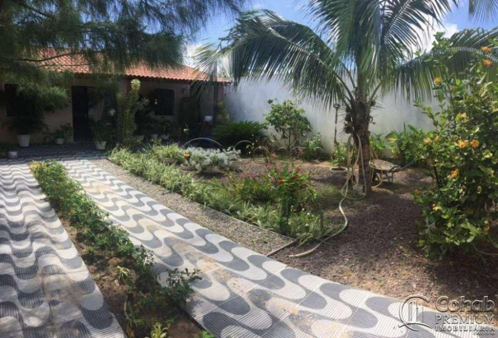 Comprar Casa / Padrão em Aracaju apenas R$ 180.000,00 - Foto 2