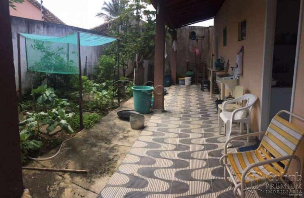 Comprar Casa / Padrão em Aracaju apenas R$ 180.000,00 - Foto 4