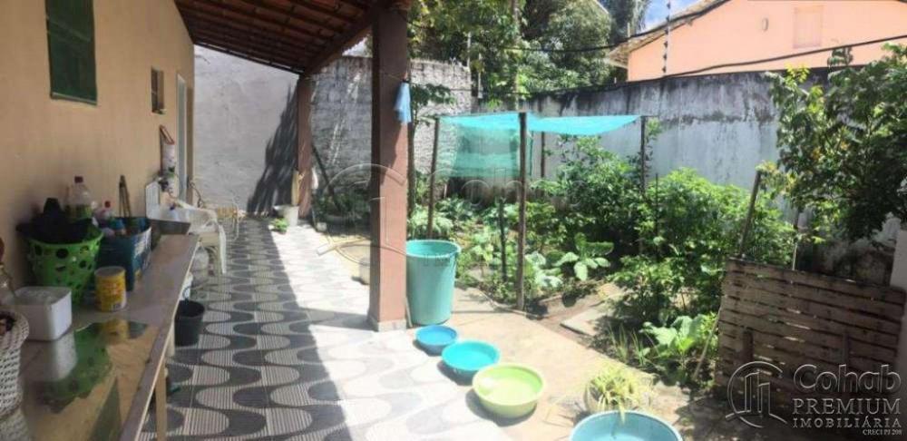 Comprar Casa / Padrão em Aracaju apenas R$ 180.000,00 - Foto 5