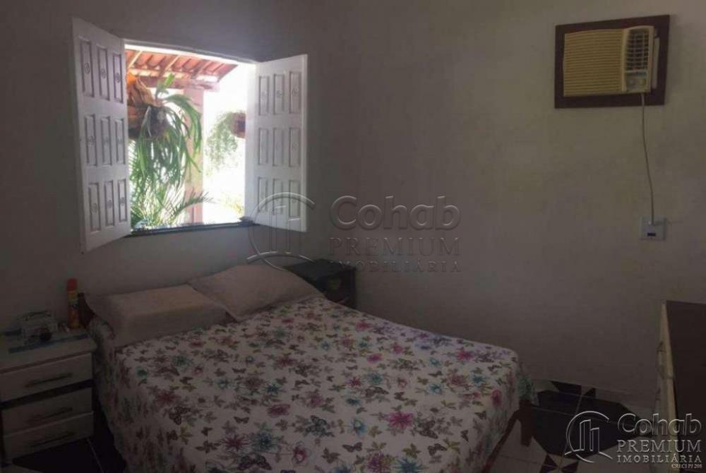 Comprar Casa / Padrão em Aracaju apenas R$ 180.000,00 - Foto 6