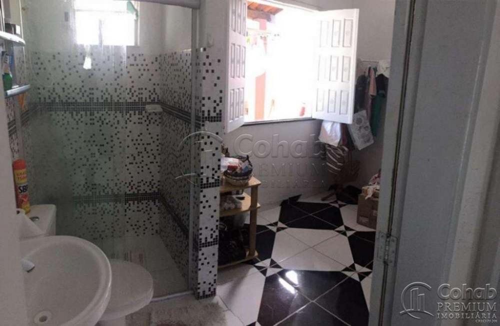 Comprar Casa / Padrão em Aracaju apenas R$ 180.000,00 - Foto 8