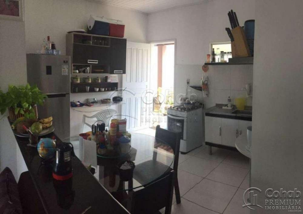 Comprar Casa / Padrão em Aracaju apenas R$ 180.000,00 - Foto 11