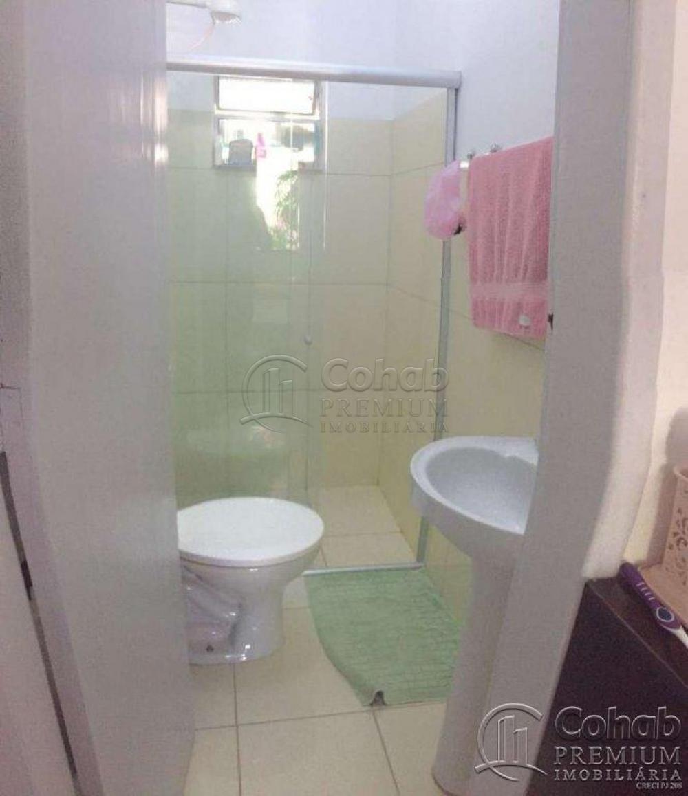 Comprar Casa / Padrão em Aracaju apenas R$ 180.000,00 - Foto 9