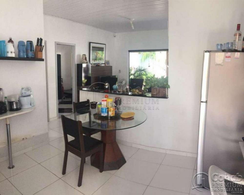 Comprar Casa / Padrão em Aracaju apenas R$ 180.000,00 - Foto 10