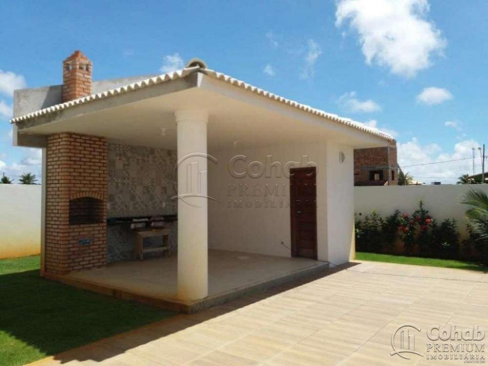 Comprar Casa / Condomínio em Aracaju apenas R$ 2.000.000,00 - Foto 10