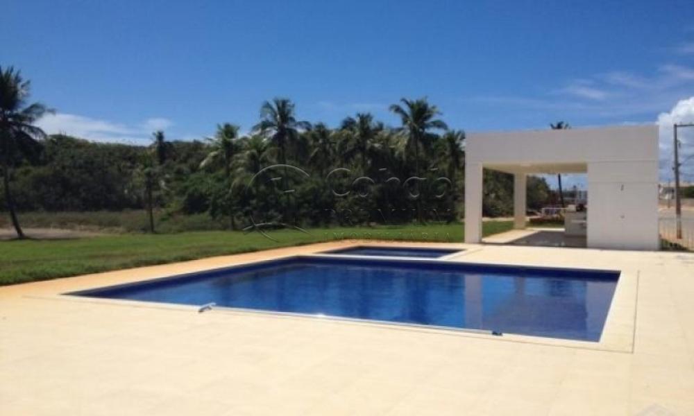 Comprar Casa / Condomínio em Aracaju apenas R$ 2.000.000,00 - Foto 3