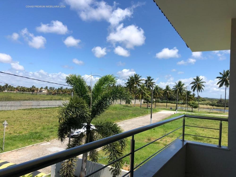 Comprar Casa / Condomínio em Aracaju apenas R$ 2.000.000,00 - Foto 4