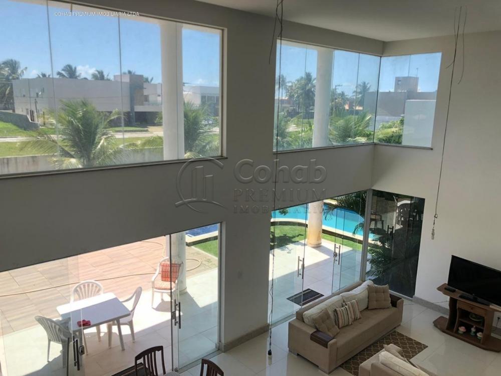 Comprar Casa / Condomínio em Aracaju apenas R$ 2.000.000,00 - Foto 5