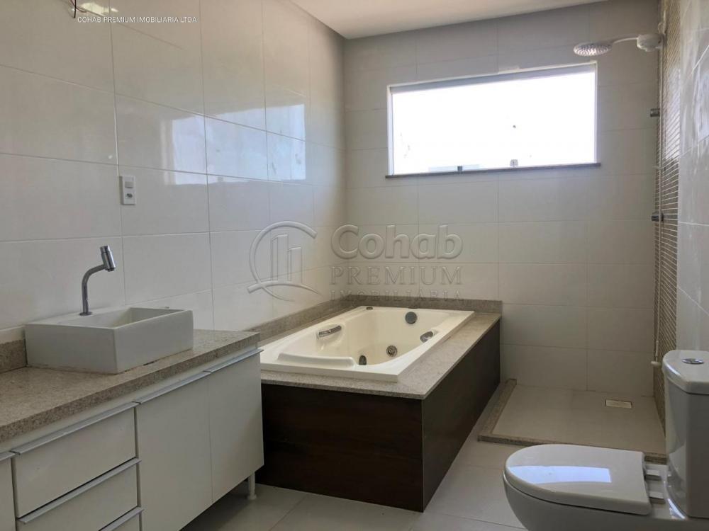 Comprar Casa / Condomínio em Aracaju apenas R$ 2.000.000,00 - Foto 6