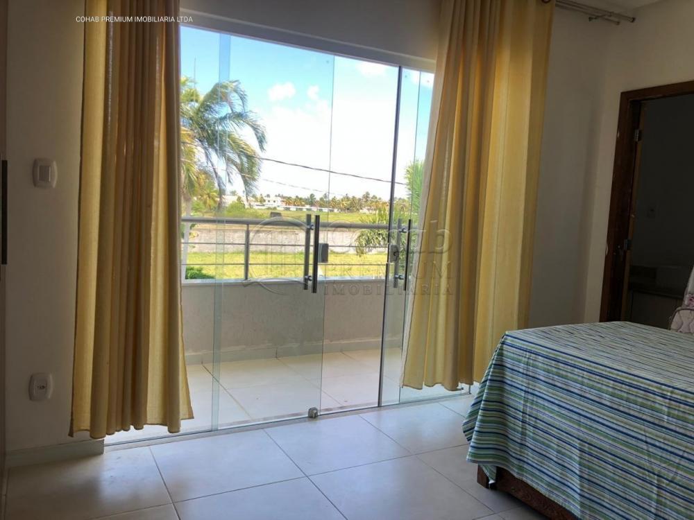 Comprar Casa / Condomínio em Aracaju apenas R$ 2.000.000,00 - Foto 8