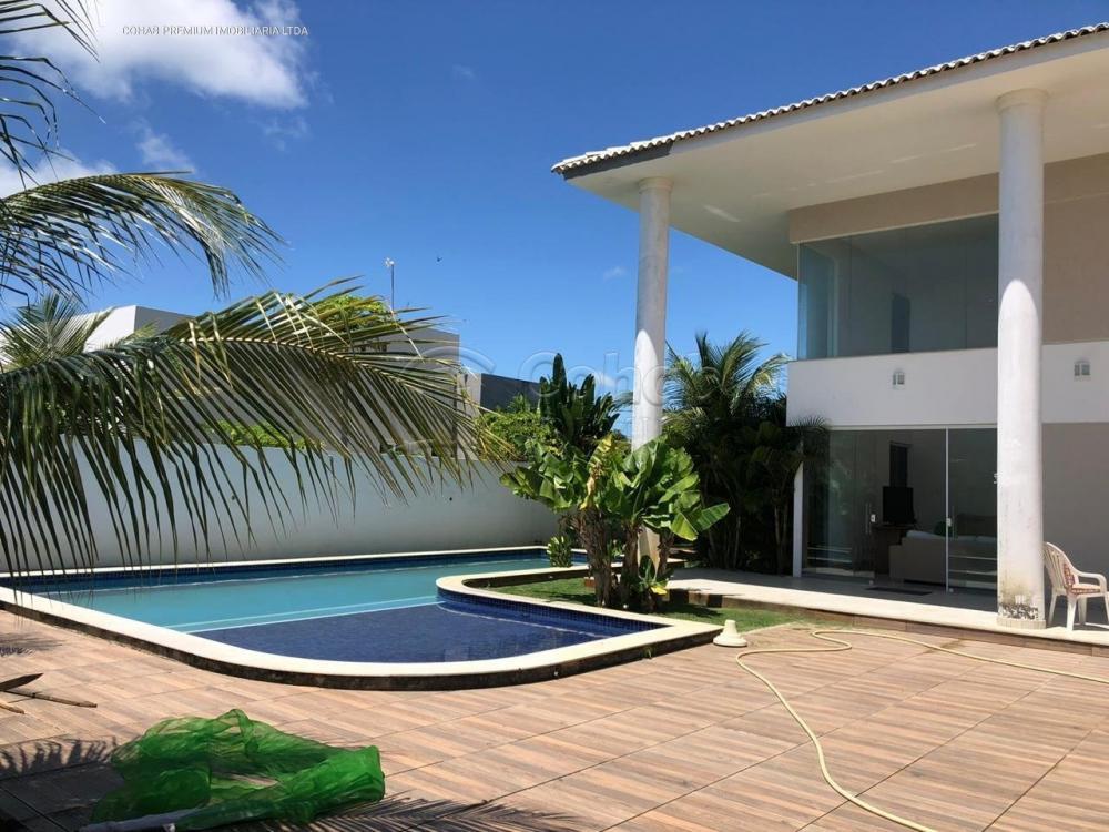 Comprar Casa / Condomínio em Aracaju apenas R$ 2.000.000,00 - Foto 12