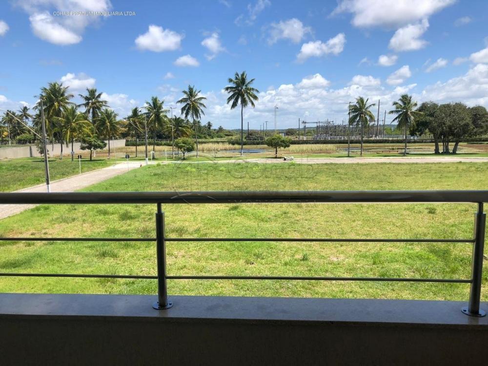 Comprar Casa / Condomínio em Aracaju apenas R$ 2.000.000,00 - Foto 9