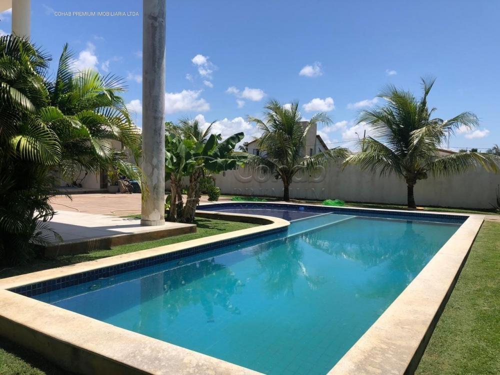 Comprar Casa / Condomínio em Aracaju apenas R$ 2.000.000,00 - Foto 11