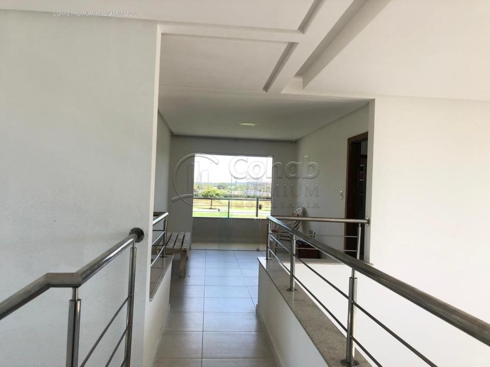 Comprar Casa / Condomínio em Aracaju apenas R$ 2.000.000,00 - Foto 13