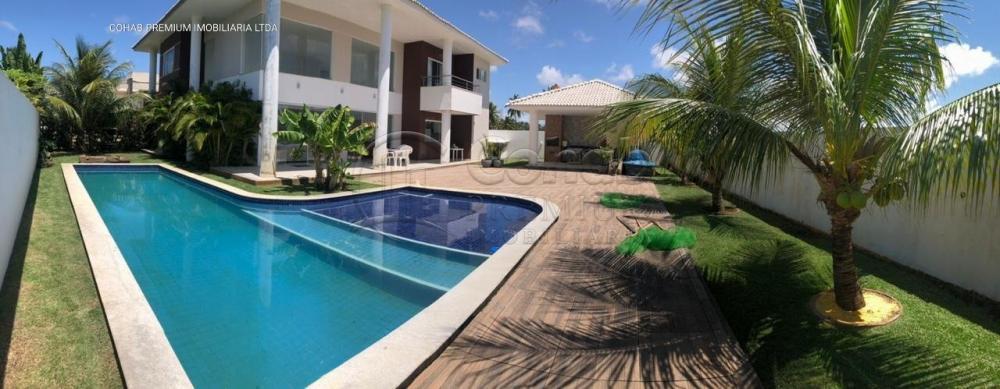 Comprar Casa / Condomínio em Aracaju apenas R$ 2.000.000,00 - Foto 15