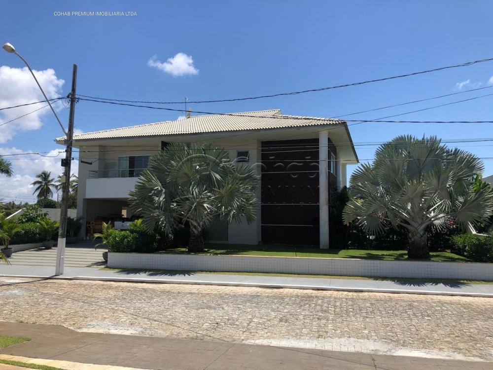 Comprar Casa / Condomínio em Aracaju apenas R$ 2.000.000,00 - Foto 16