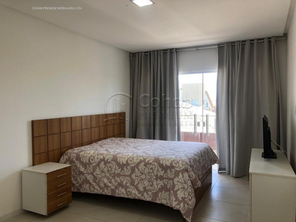 Comprar Casa / Condomínio em Aracaju apenas R$ 2.000.000,00 - Foto 17
