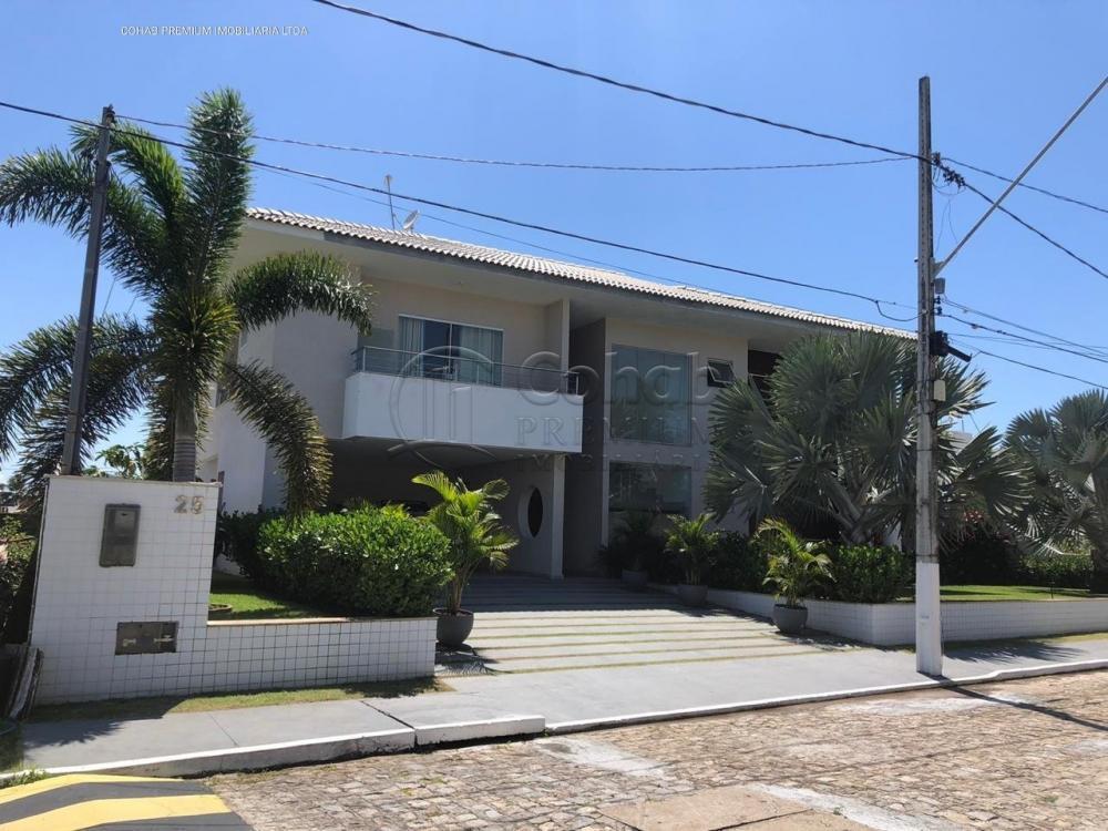 Comprar Casa / Condomínio em Aracaju apenas R$ 2.000.000,00 - Foto 18