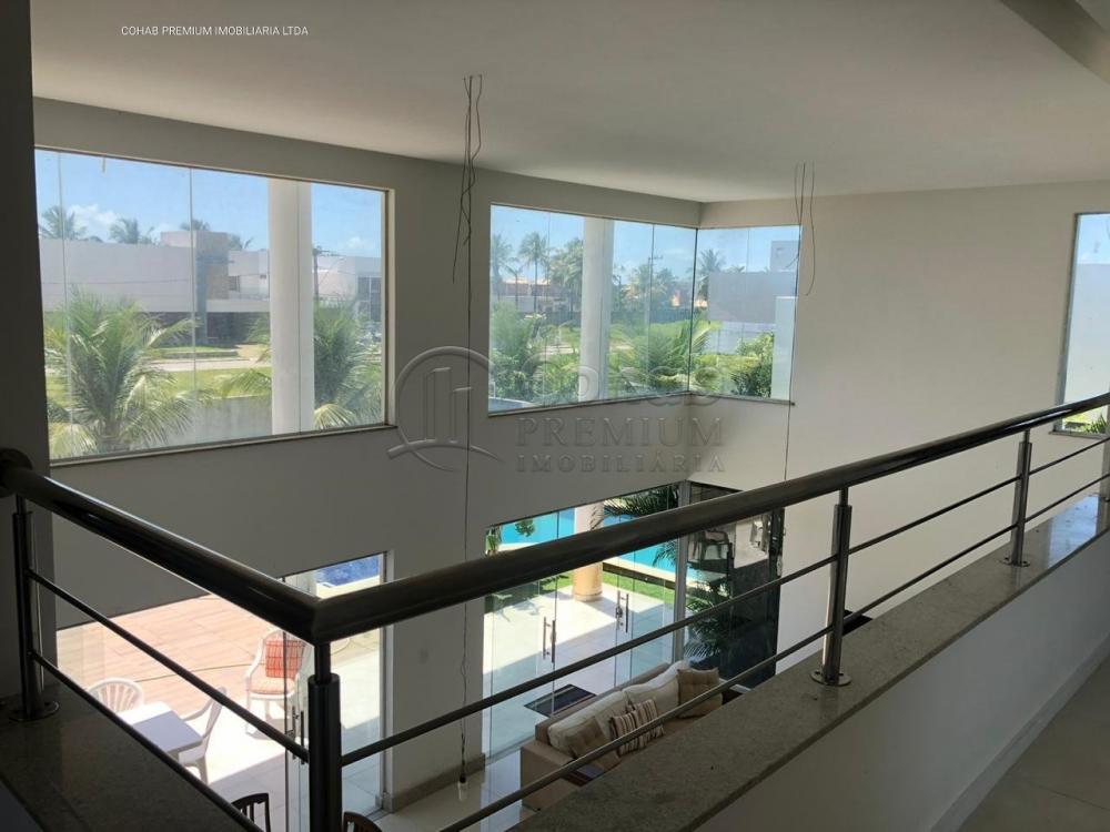 Comprar Casa / Condomínio em Aracaju apenas R$ 2.000.000,00 - Foto 19