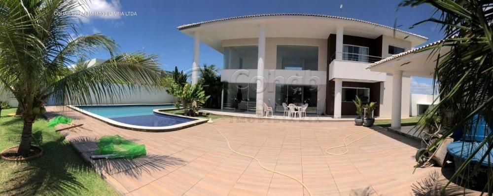 Comprar Casa / Condomínio em Aracaju apenas R$ 2.000.000,00 - Foto 20