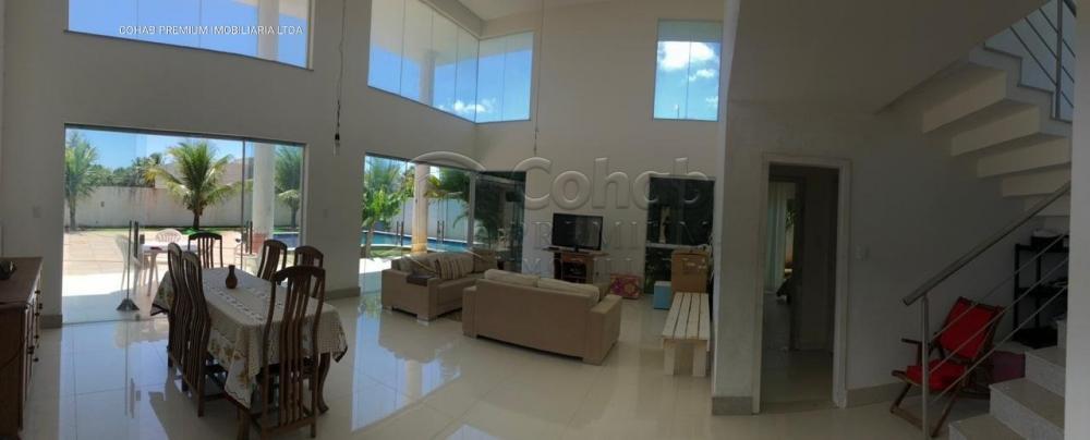 Comprar Casa / Condomínio em Aracaju apenas R$ 2.000.000,00 - Foto 22