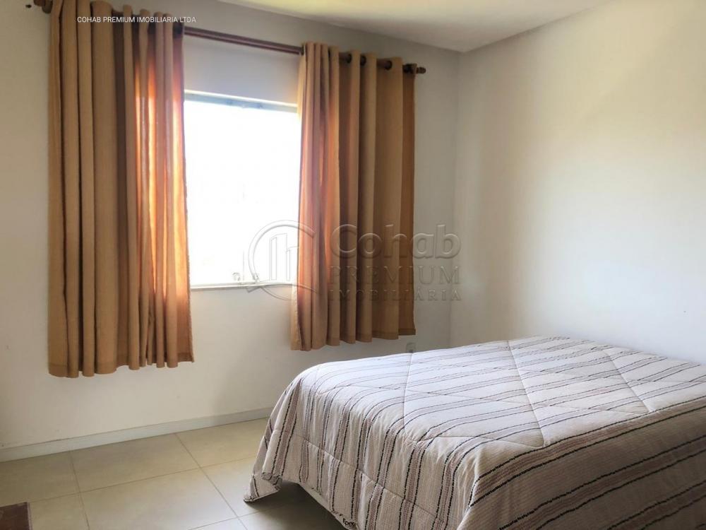 Comprar Casa / Condomínio em Aracaju apenas R$ 2.000.000,00 - Foto 26
