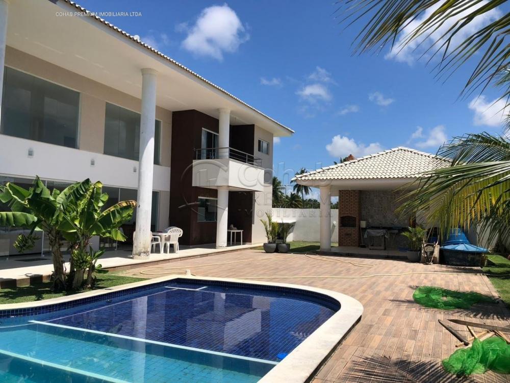 Comprar Casa / Condomínio em Aracaju apenas R$ 2.000.000,00 - Foto 2