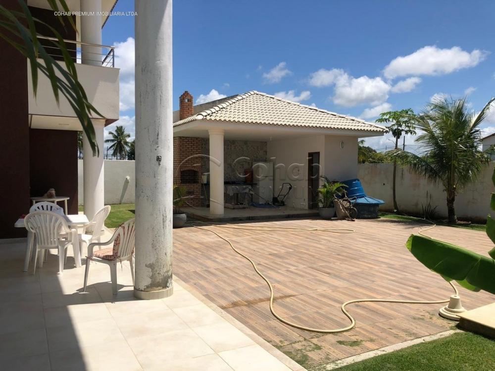 Comprar Casa / Condomínio em Aracaju apenas R$ 2.000.000,00 - Foto 27