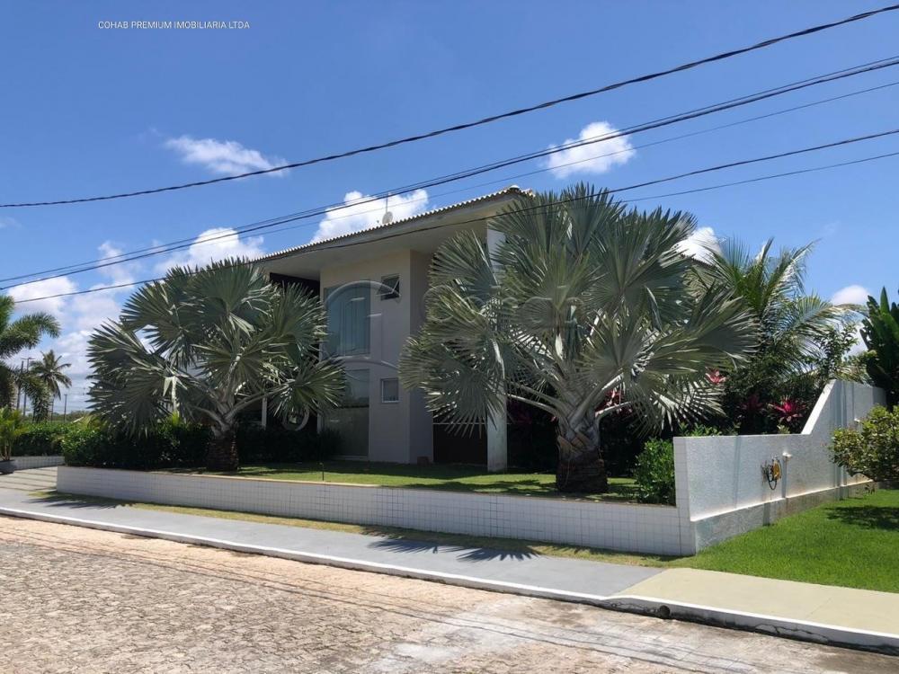 Comprar Casa / Condomínio em Aracaju apenas R$ 2.000.000,00 - Foto 28