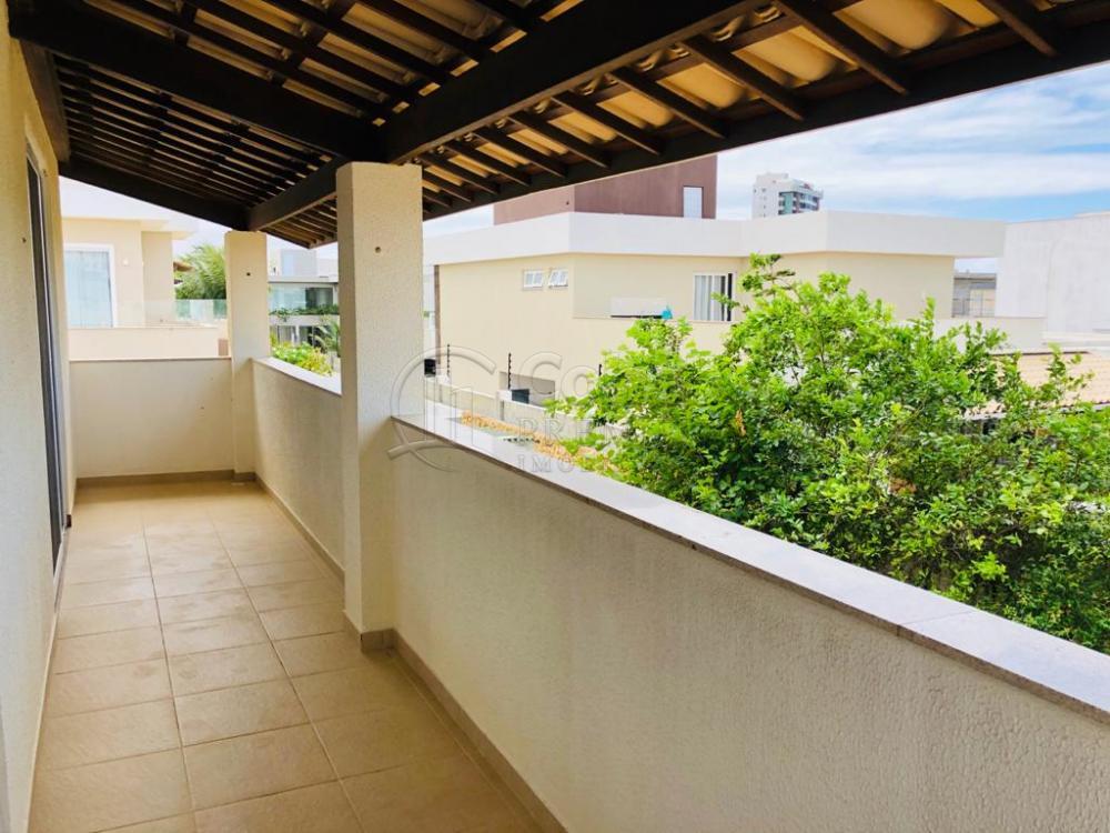 Comprar Casa / Condomínio em Aracaju apenas R$ 930.000,00 - Foto 8
