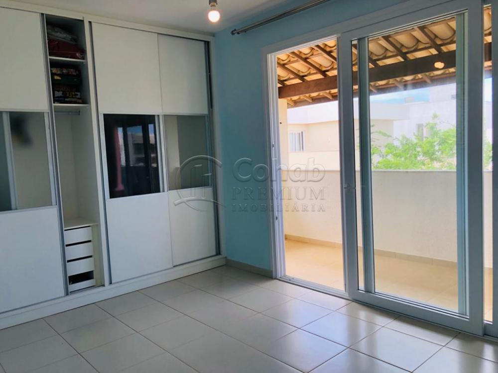Comprar Casa / Condomínio em Aracaju apenas R$ 930.000,00 - Foto 9
