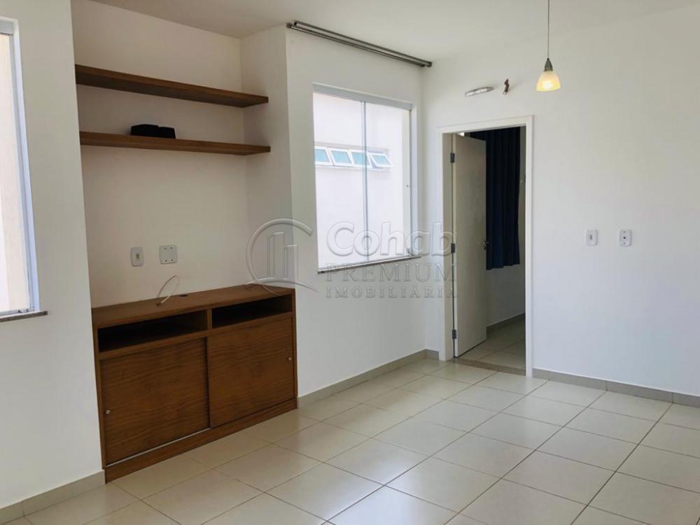 Comprar Casa / Condomínio em Aracaju apenas R$ 930.000,00 - Foto 12