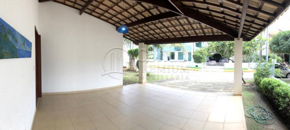 Comprar Casa / Condomínio em Aracaju apenas R$ 930.000,00 - Foto 10