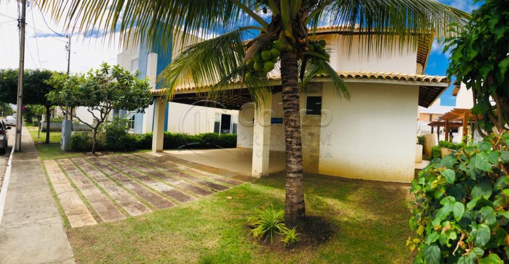 Comprar Casa / Condomínio em Aracaju apenas R$ 930.000,00 - Foto 2