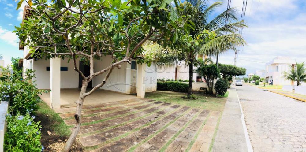 Comprar Casa / Condomínio em Aracaju apenas R$ 930.000,00 - Foto 3