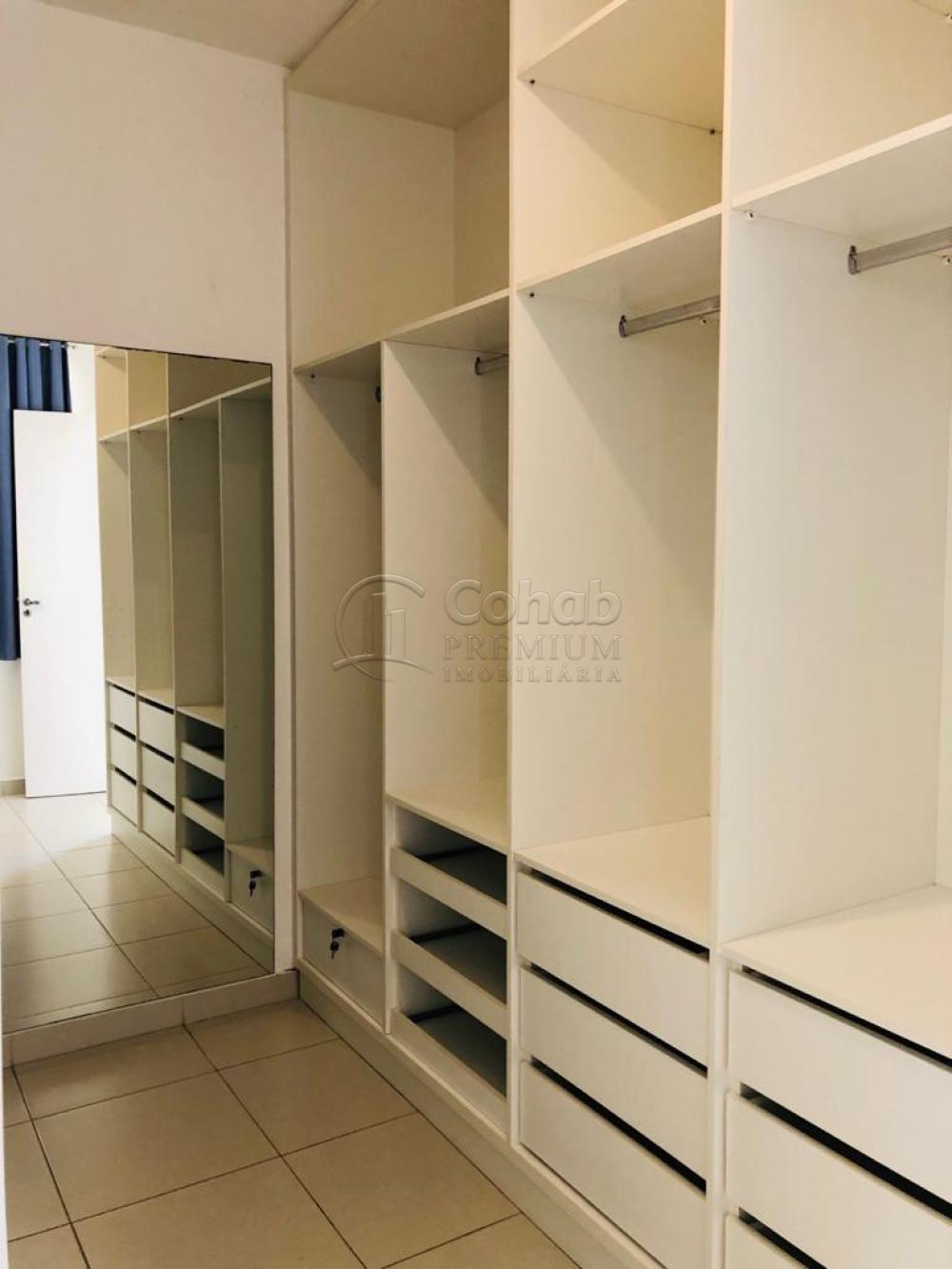 Comprar Casa / Condomínio em Aracaju apenas R$ 930.000,00 - Foto 11
