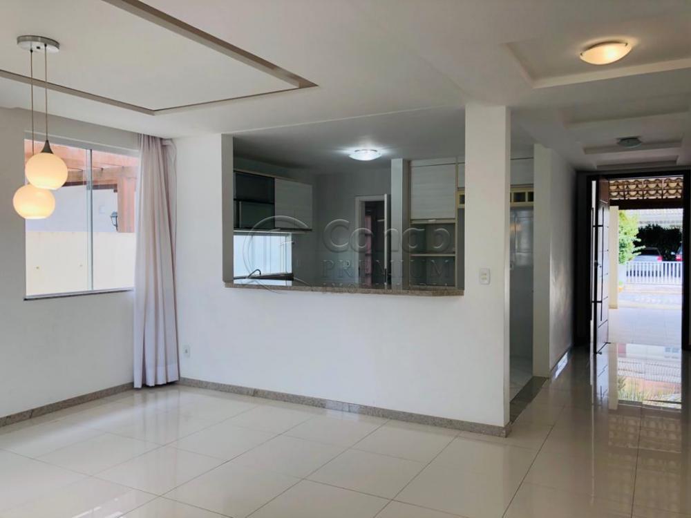 Comprar Casa / Condomínio em Aracaju apenas R$ 930.000,00 - Foto 4