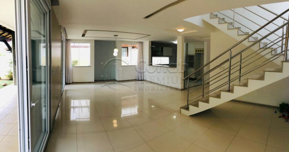 Comprar Casa / Condomínio em Aracaju apenas R$ 930.000,00 - Foto 7