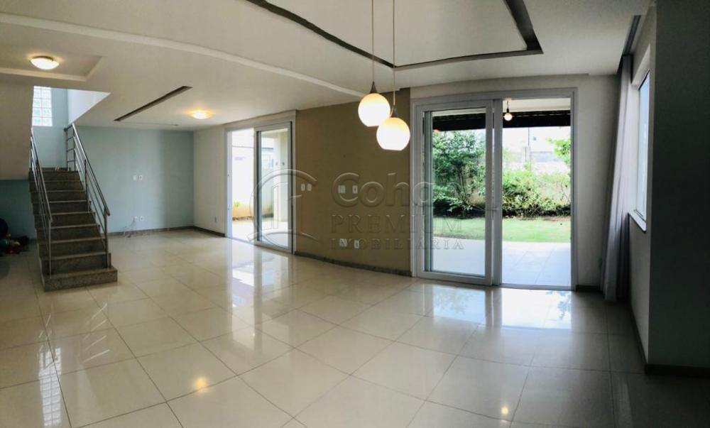 Comprar Casa / Condomínio em Aracaju apenas R$ 930.000,00 - Foto 5