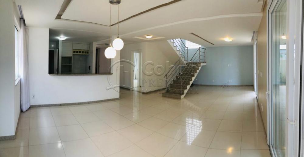 Comprar Casa / Condomínio em Aracaju apenas R$ 930.000,00 - Foto 6