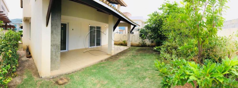Comprar Casa / Condomínio em Aracaju apenas R$ 930.000,00 - Foto 13