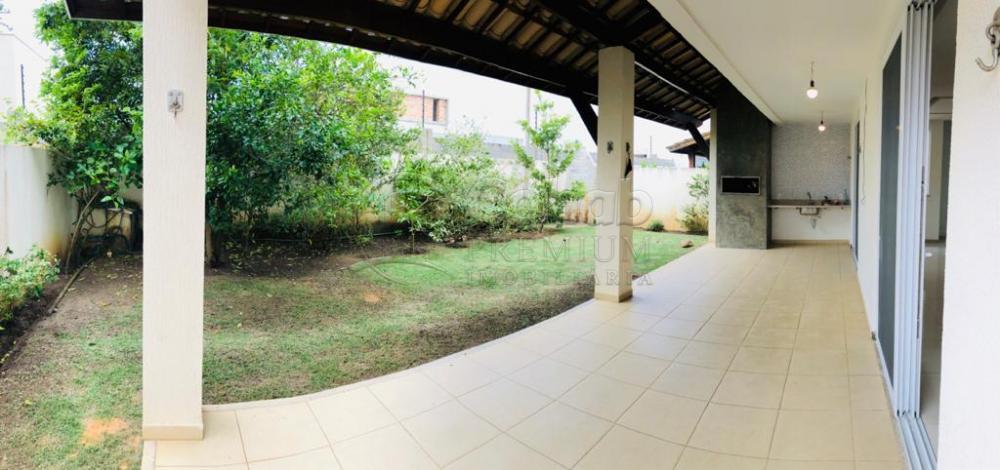 Comprar Casa / Condomínio em Aracaju apenas R$ 930.000,00 - Foto 14