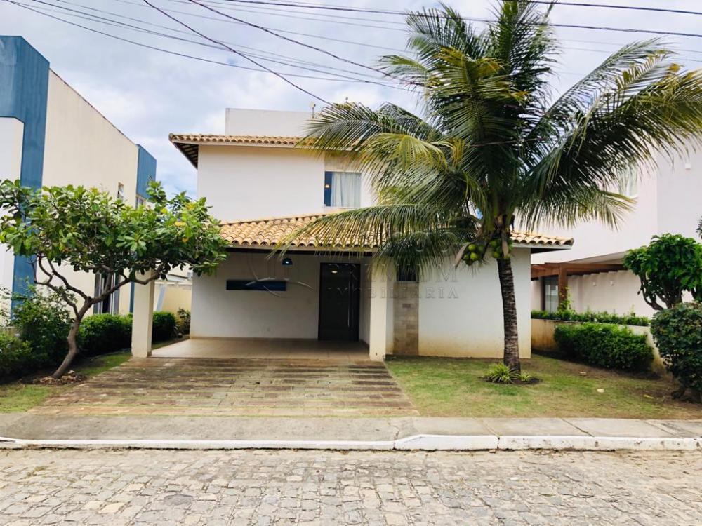 Comprar Casa / Condomínio em Aracaju apenas R$ 930.000,00 - Foto 1