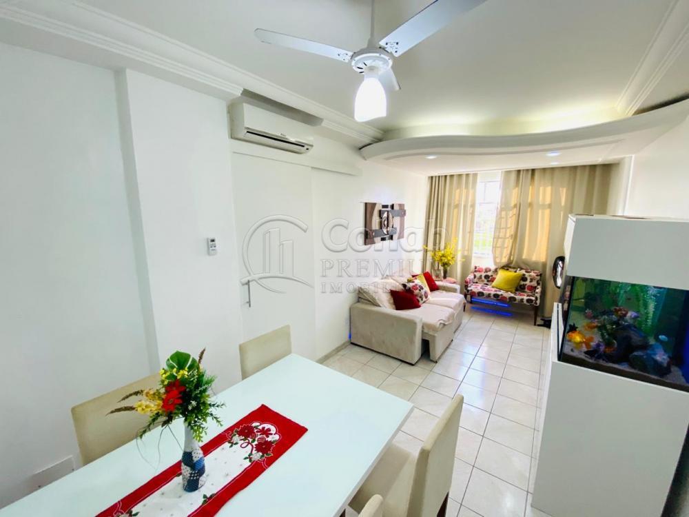 Comprar Apartamento / Padrão em Aracaju apenas R$ 198.000,00 - Foto 1