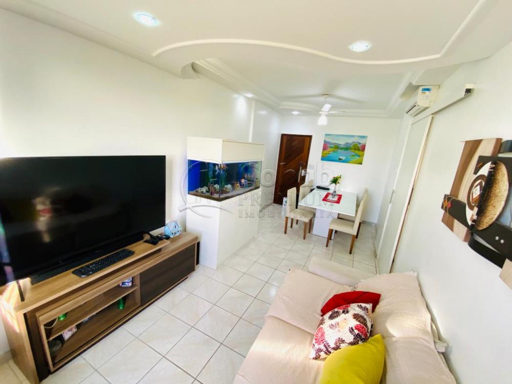Comprar Apartamento / Padrão em Aracaju apenas R$ 198.000,00 - Foto 2